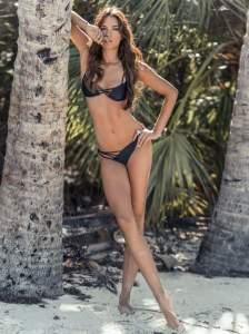Jessica Joan Santiago