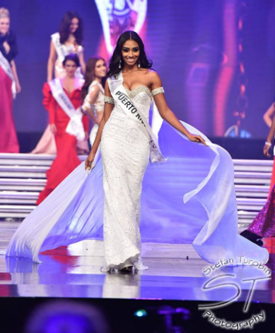 Heilymar-Rosario-Miss-Intercontinental
