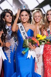 miss-universe-2015-winner-pia-alonzo-wurtzbach_6