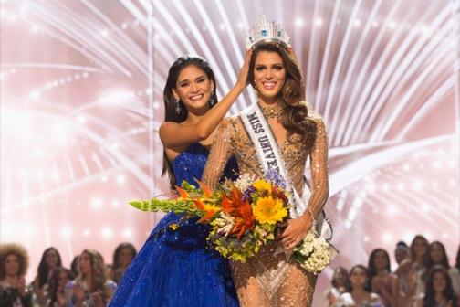 miss-universe-coronation-2016-philppines