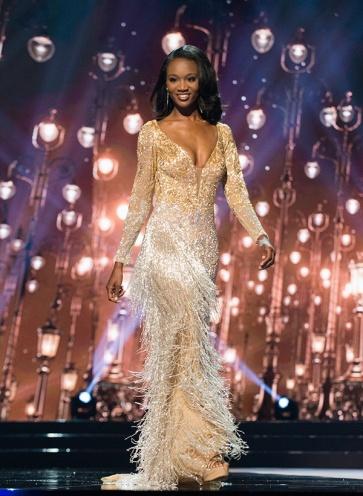evening-gowns-miss-usa-cd-ftr (2)