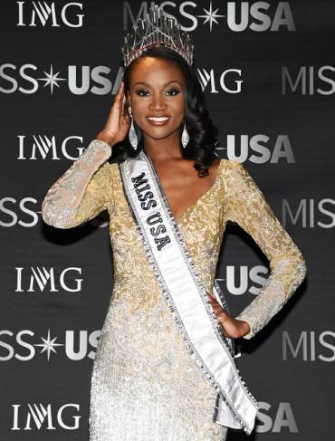 miss-usa-deshauna-barber-5120e372-b45a-4dc6-bb83-884708f2b234