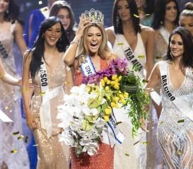 conoce-a-la-nueva-miss-universe-puerto-rico_14-06-19_11-27-36_max