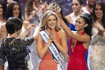 miss-universe-puerto-rico-2019-madison-anderson